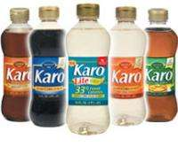 Karo Corn Syrup is Gluten-free and Allergen-friendly