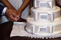 Chelsea Clinton S Gluten Free Wedding Celiac Com