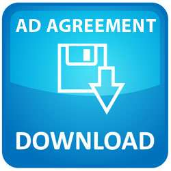 Download Ad Agreement