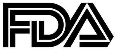 Image: FDA Logo--Wikimedia Commons