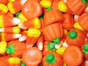 glutenfree halloween candies currently available photo cc juushika redgrave - What Halloween Candy Is Gluten Free