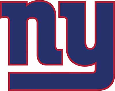 Image: NY Giants Logo--Wikimedia Commons