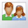 Willso's Photo