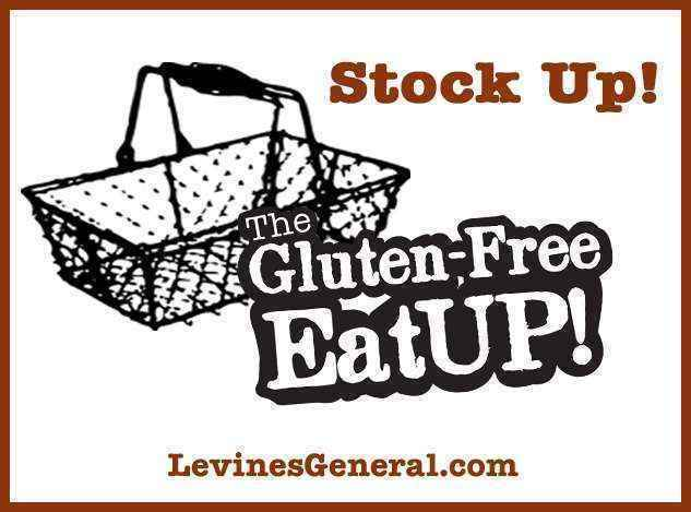 Basket EatUp Stock Up Ad.jpg