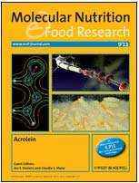molec_nut_food_research-cover-102011.jpg