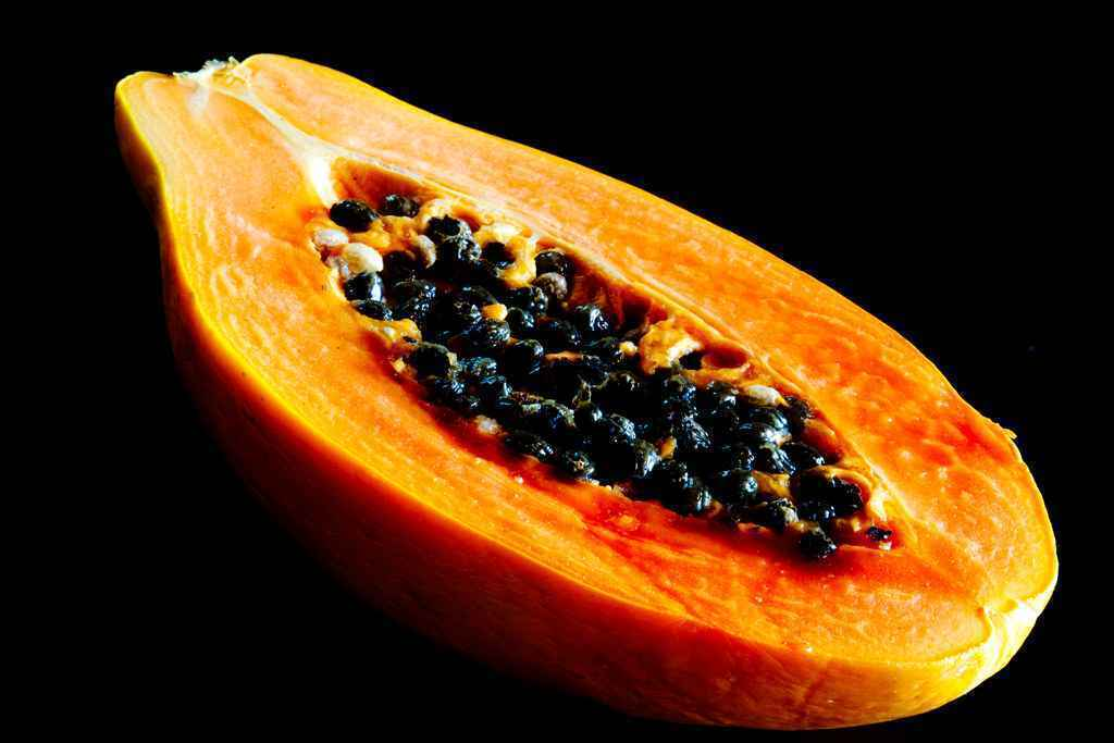 Can Papaya-based Enzymes Provide a Hedge Against Gluten Ingestion