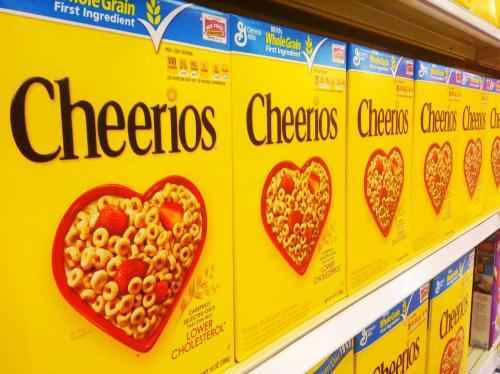 Are Gluten-Free Cheerios Really Unsafe for Celiacs?
