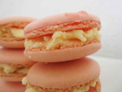 Allergens in Confectionery Products