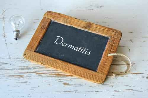 Can Rituximab Treat Recurrent Dermatitis Herpetiformis?