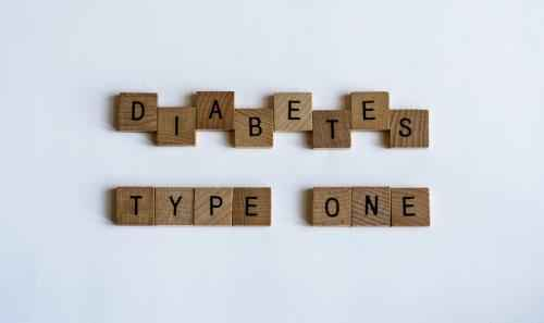 Names Of Diabetes Type 2 Medications Get Disability Type 1 Can