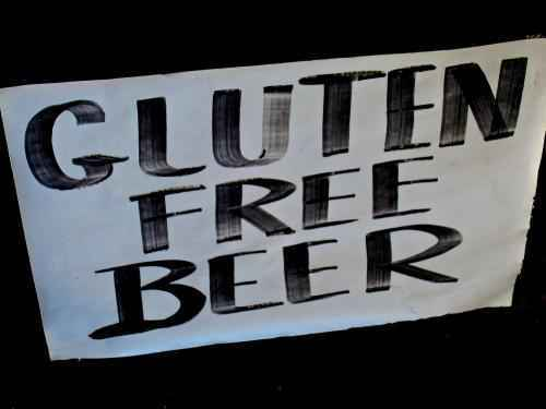 More Brewing Classes Teaching the Art of Gluten-Free Beers