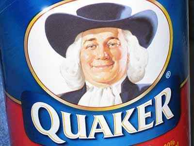 Quaker Oats Launches Gluten-free Products