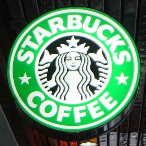 Starbucks Looks to Add Better Gluten-free Options