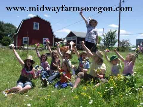 kids infront of barn  hands up.jpg