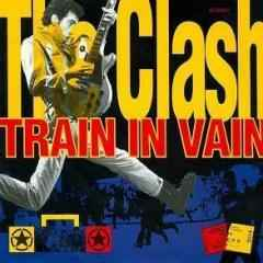 TrainInVain