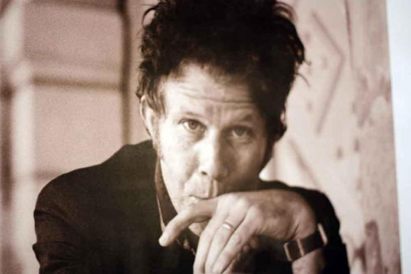 """Free the Glutens!"" Tom Waits' 2015 Interview Still a Classic"