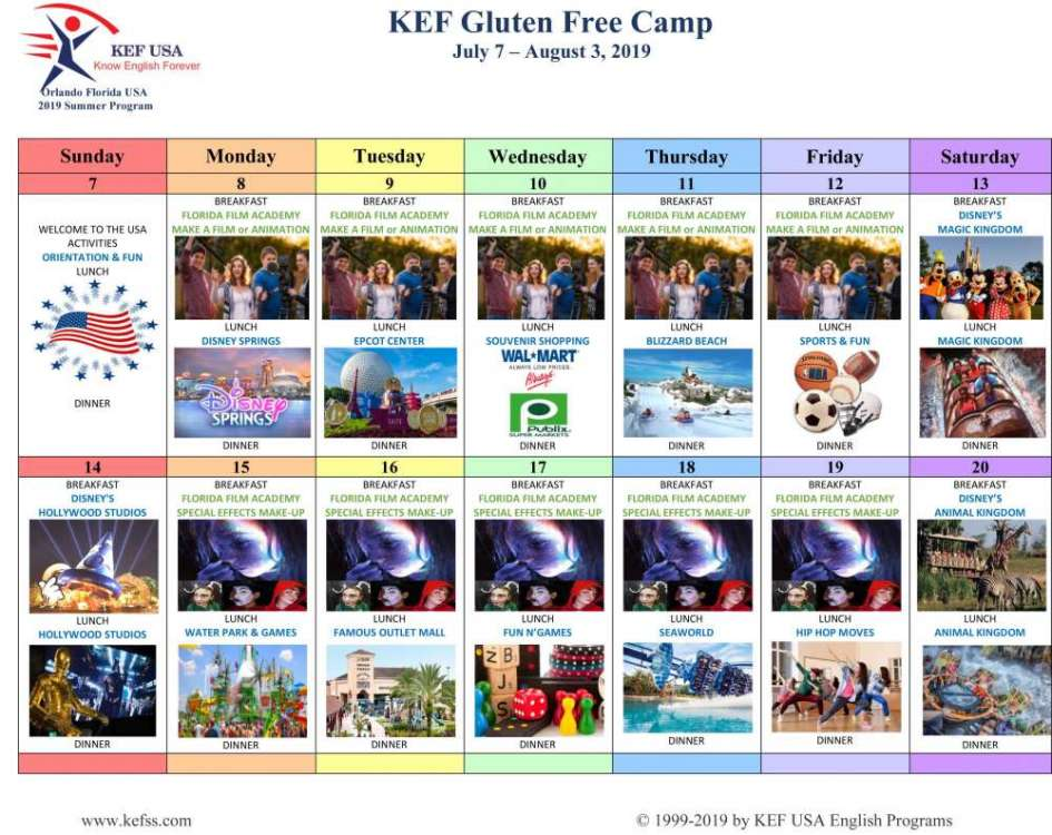 2019_KEFUSA_itin_JUL_KEF-Gluten-Free-Camp-_NM--1.jpg