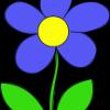Blueanj